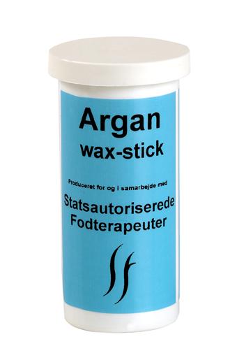 03 – Argan wax-stick