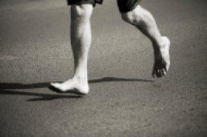 stock-photo-18621929-running-man